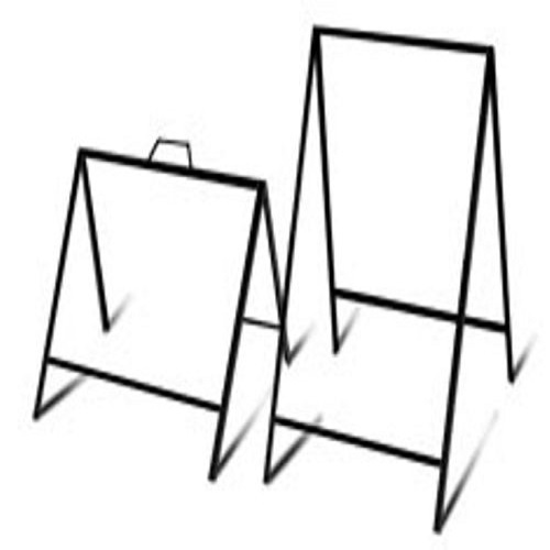 A Frames Office Products
